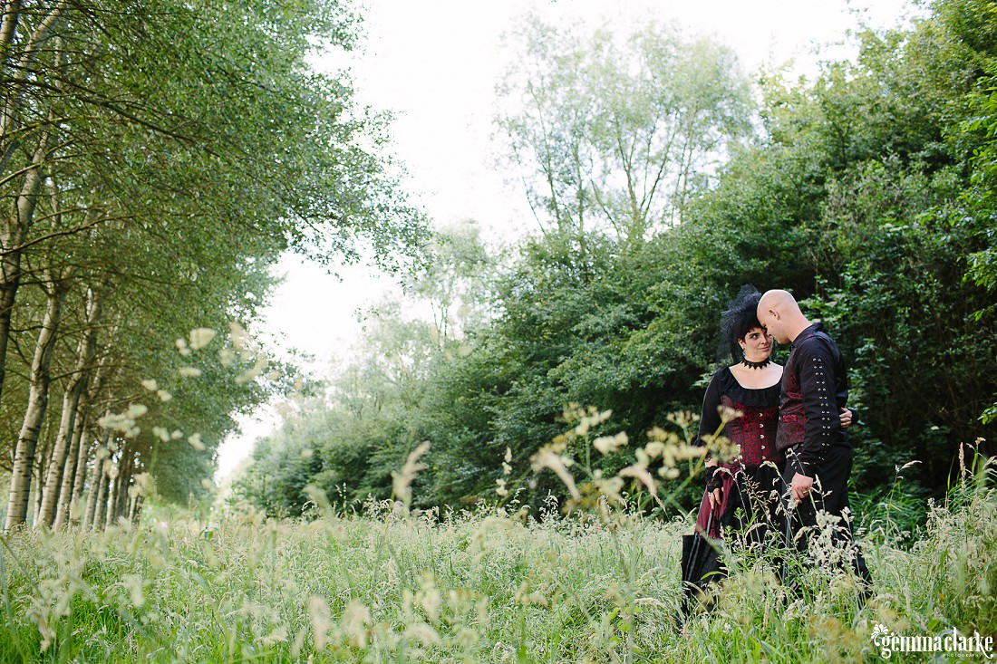 gemmaclarkephotography_netherlands-wedding_michelle-and-andre-0050