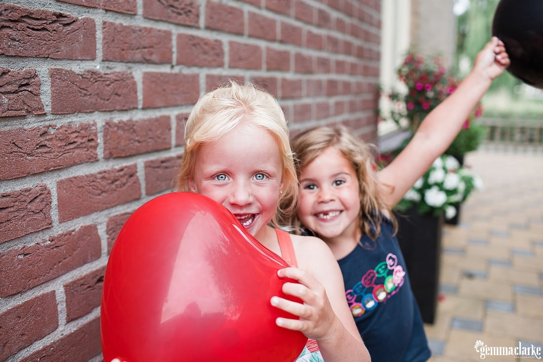 gemmaclarkephotography_netherlands-wedding_michelle-and-andre-0067