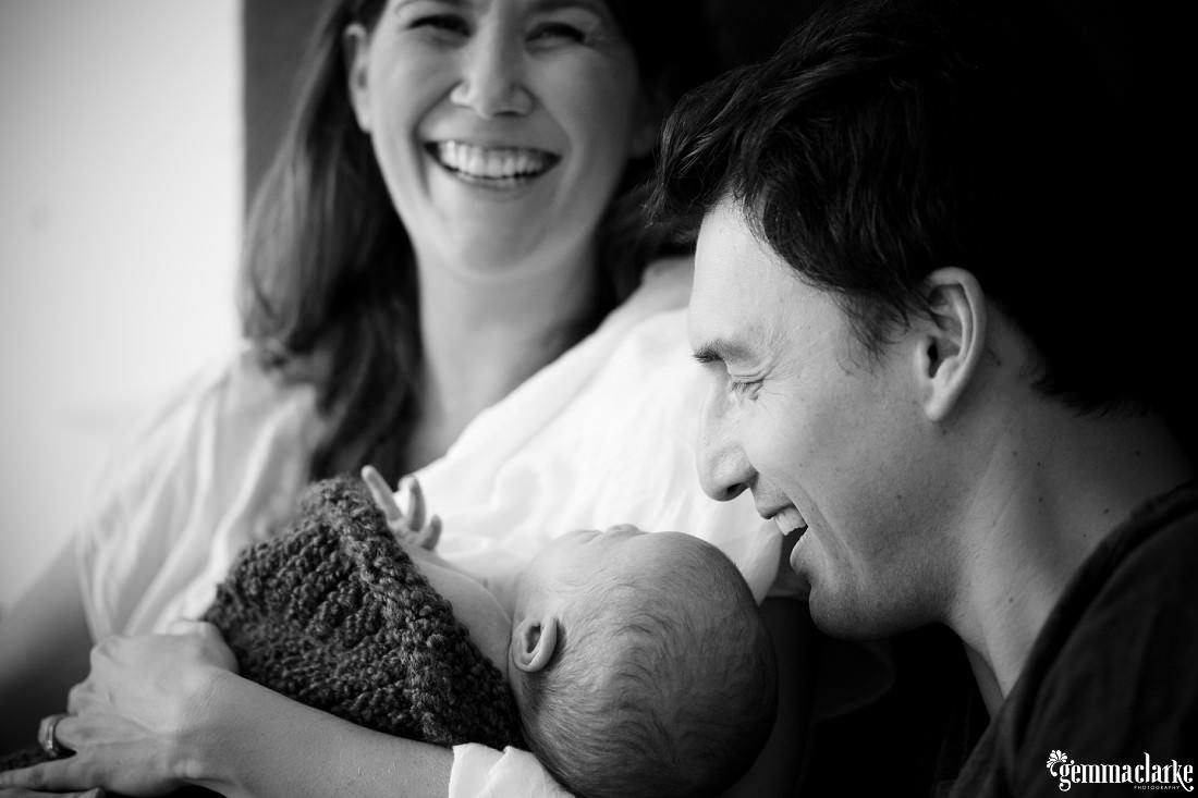 gemmaclarkephotography_newborn-lifestyle-portraits_toby-0011