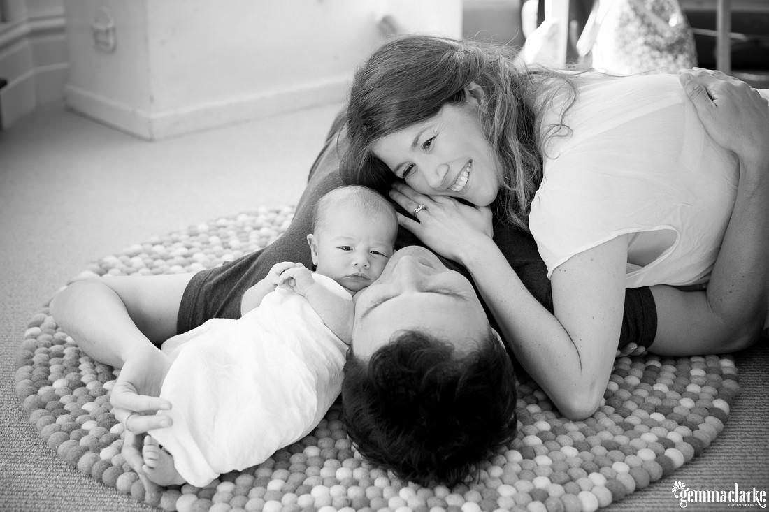 gemmaclarkephotography_newborn-lifestyle-portraits_toby-0020