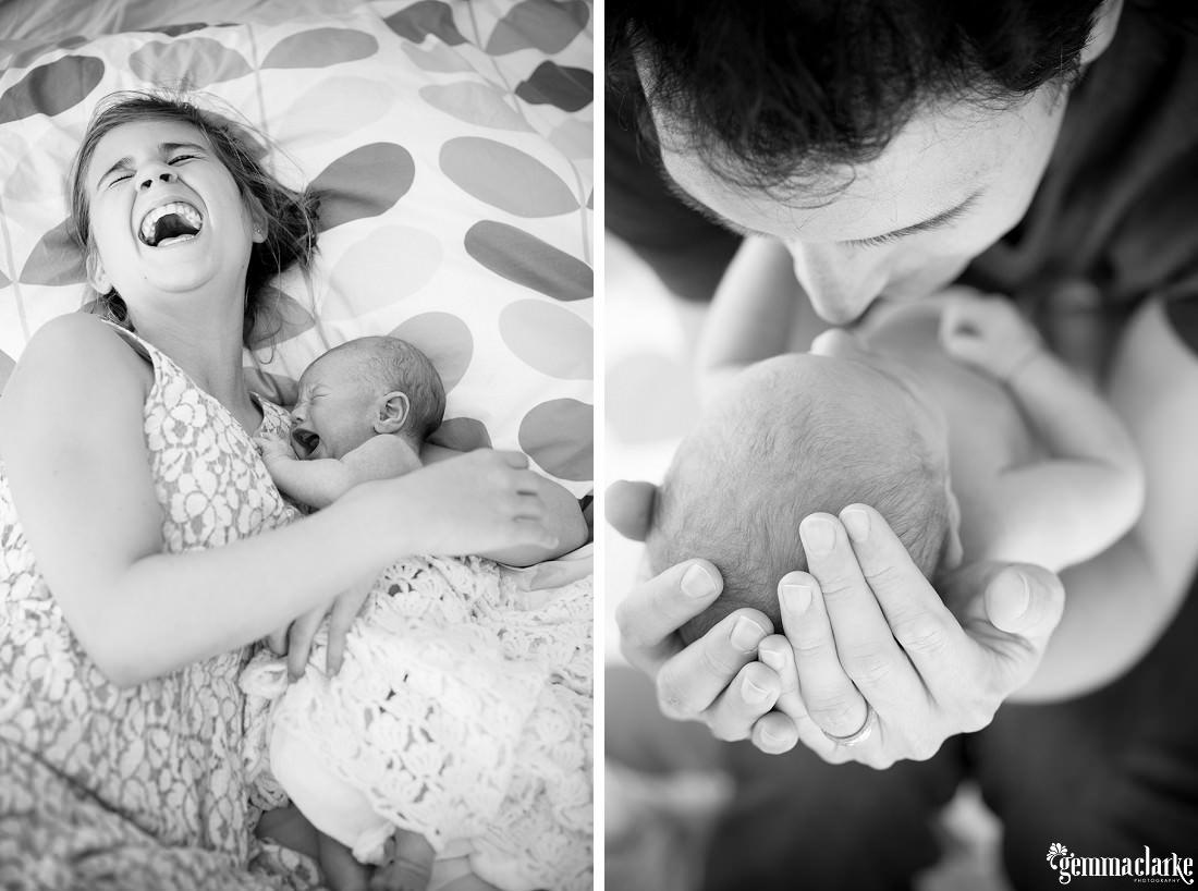 gemmaclarkephotography_newborn-lifestyle-portraits_toby-0024