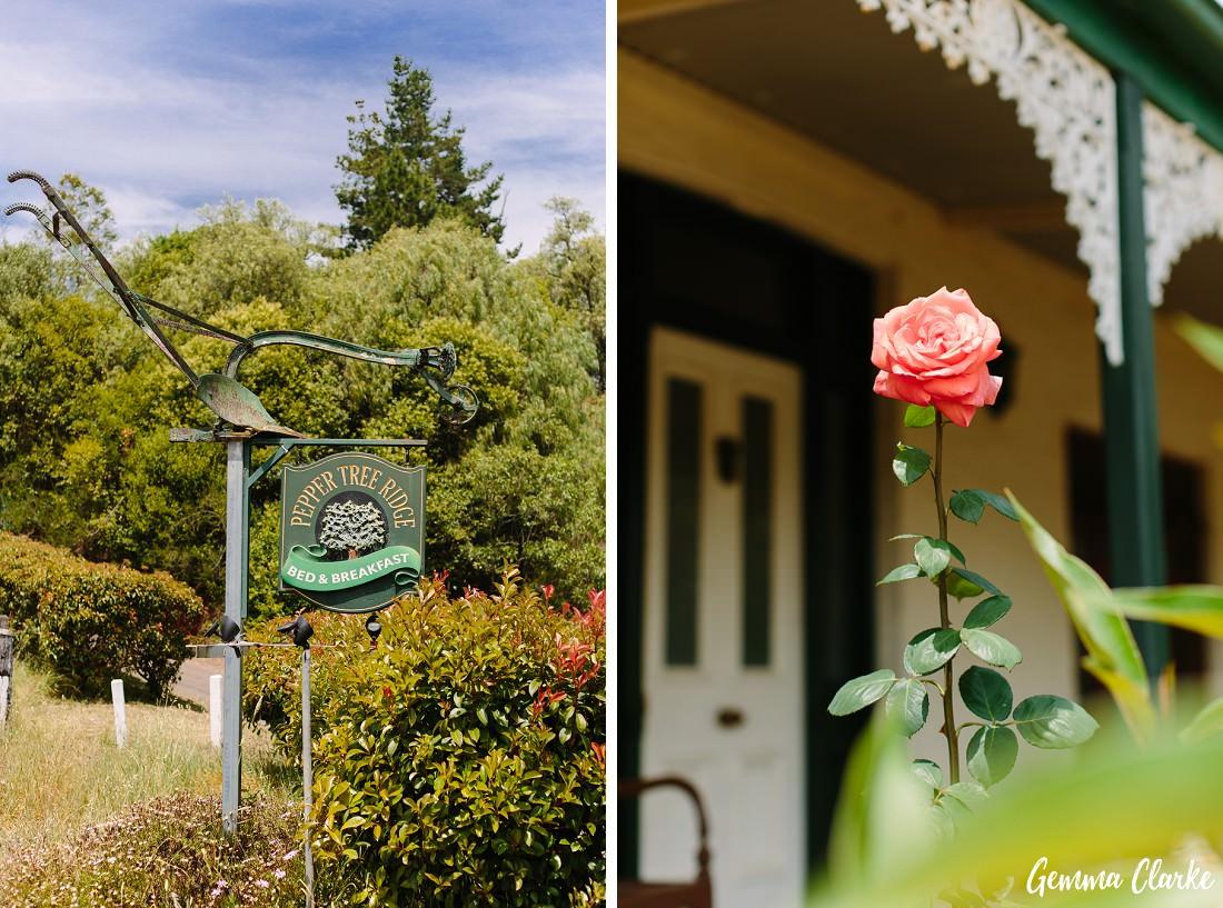 peppertree-ridge-wedding_razorback_gemma-clarke-photography-0003