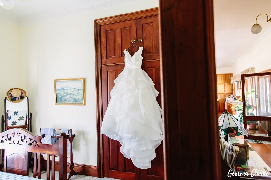 peppertree-ridge-wedding_razorback_gemma-clarke-photography-0005