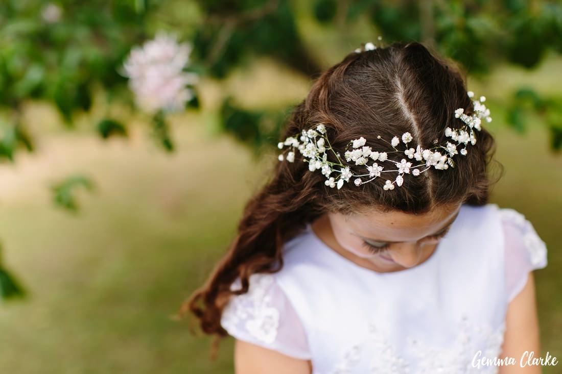 peppertree-ridge-wedding_razorback_gemma-clarke-photography-0012