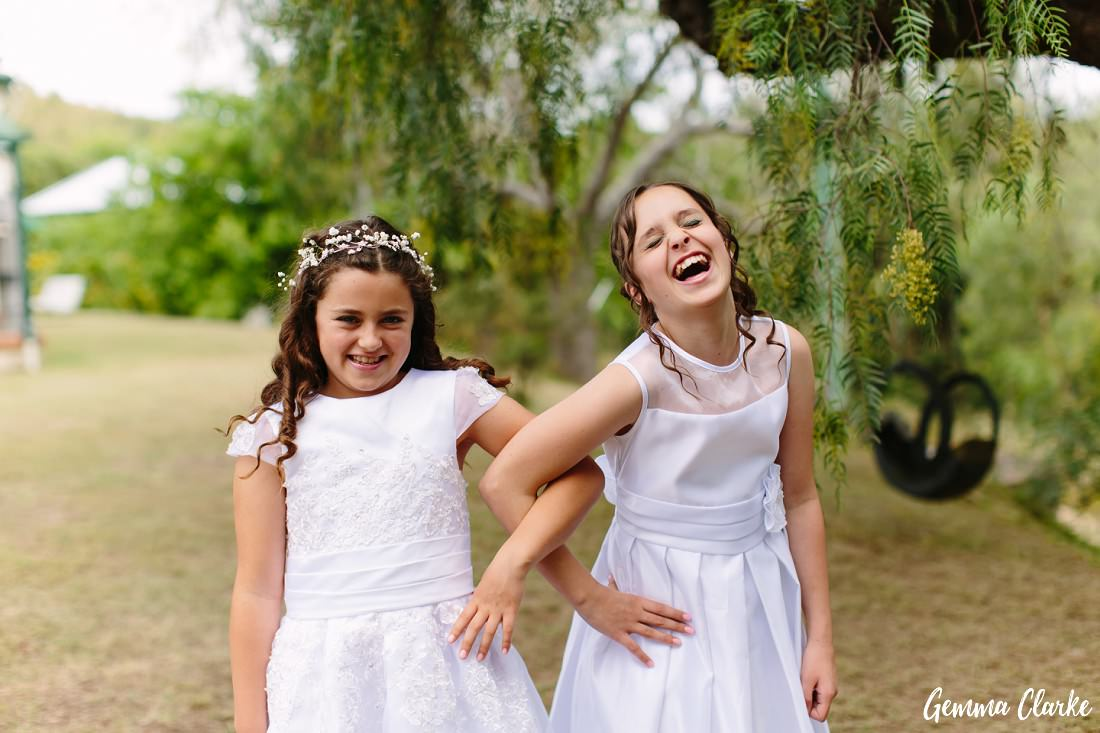 peppertree-ridge-wedding_razorback_gemma-clarke-photography-0014