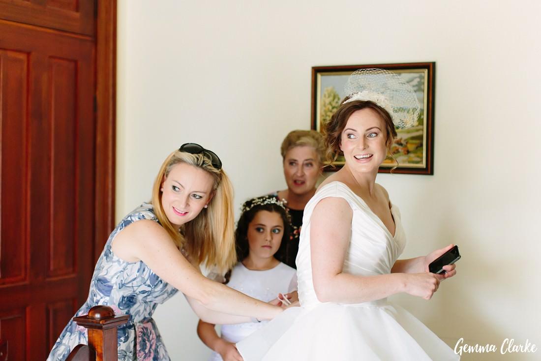 peppertree-ridge-wedding_razorback_gemma-clarke-photography-0015