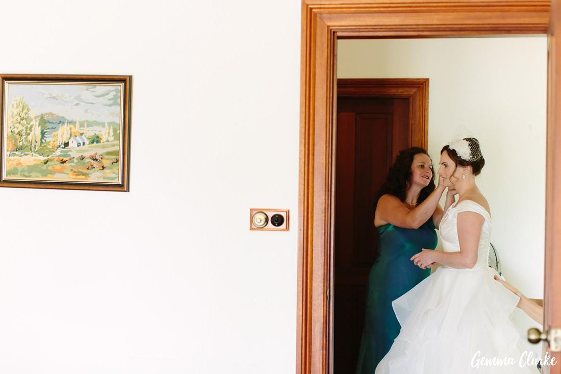 peppertree-ridge-wedding_razorback_gemma-clarke-photography-0016