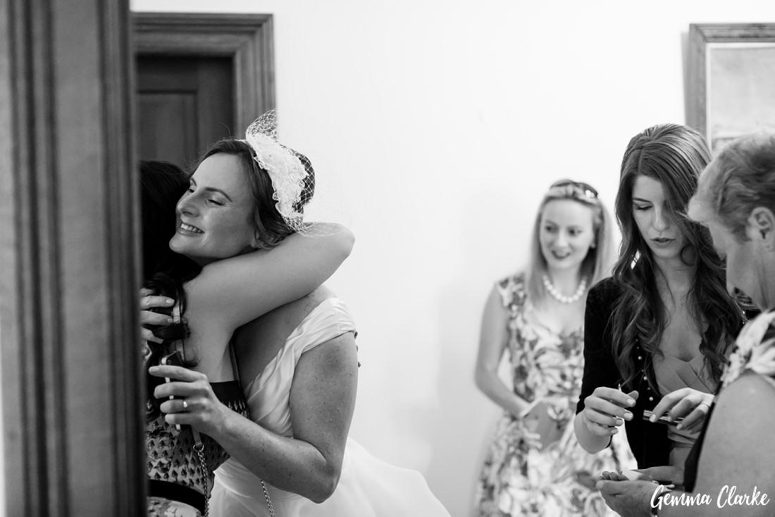 peppertree-ridge-wedding_razorback_gemma-clarke-photography-0017