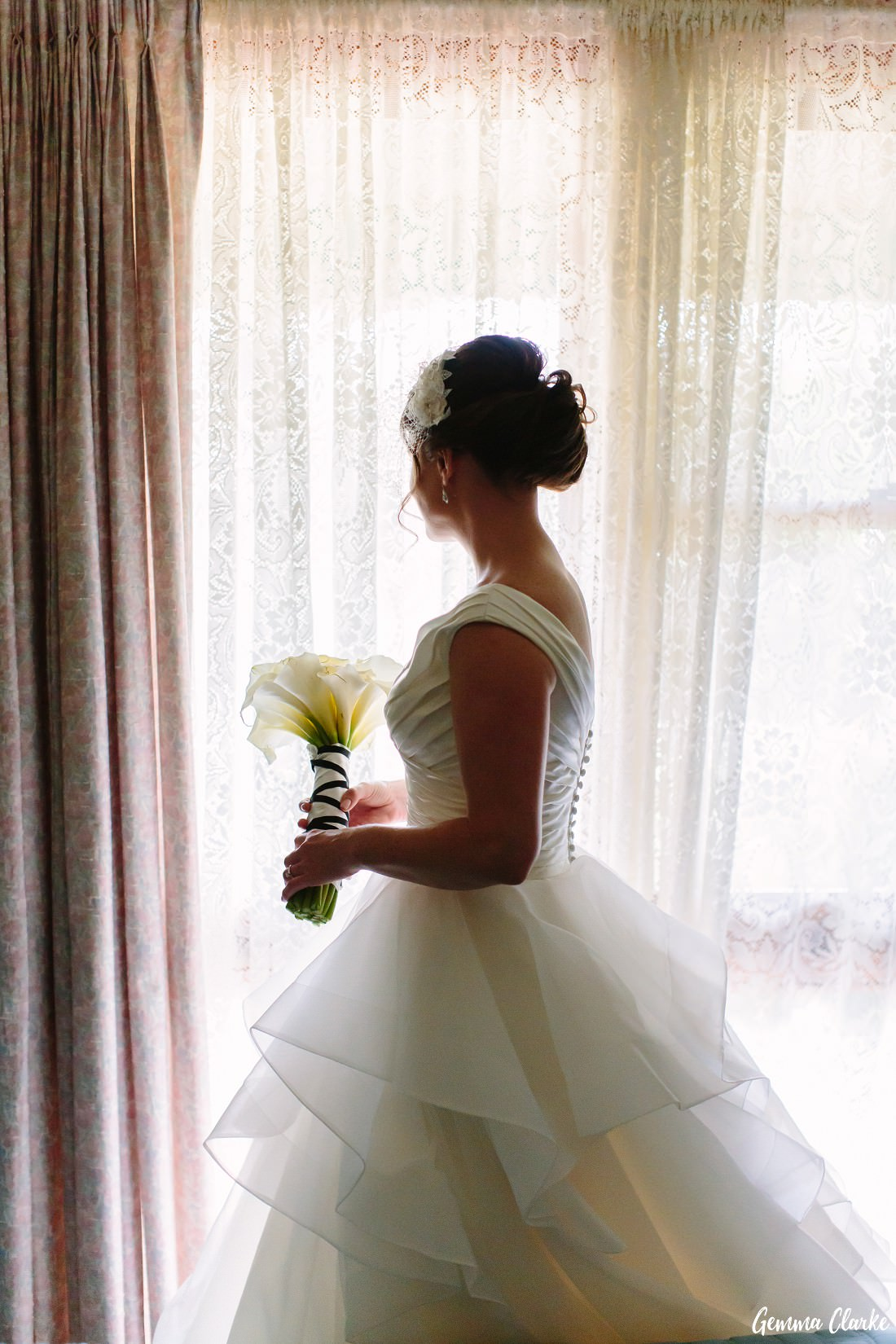 peppertree-ridge-wedding_razorback_gemma-clarke-photography-0017a