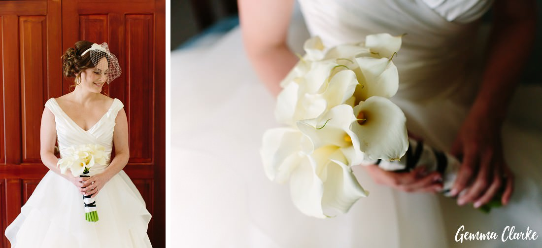 peppertree-ridge-wedding_razorback_gemma-clarke-photography-0018