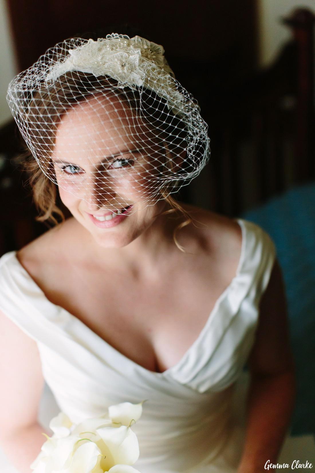peppertree-ridge-wedding_razorback_gemma-clarke-photography-0020