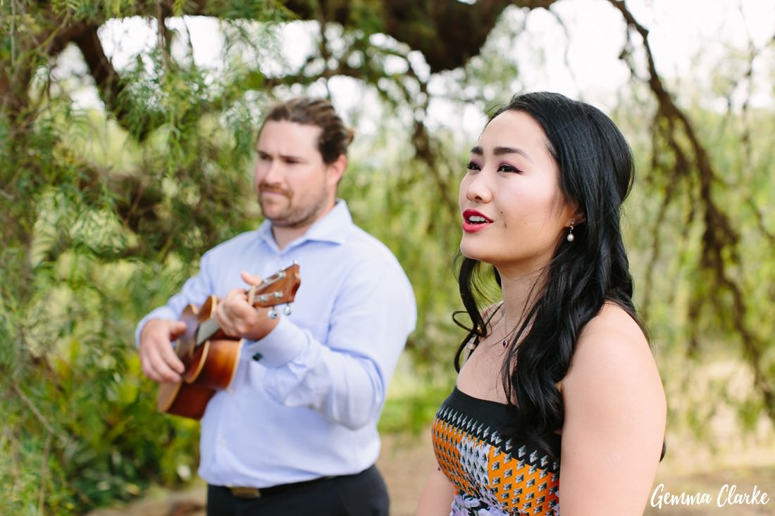 peppertree-ridge-wedding_razorback_gemma-clarke-photography-0022