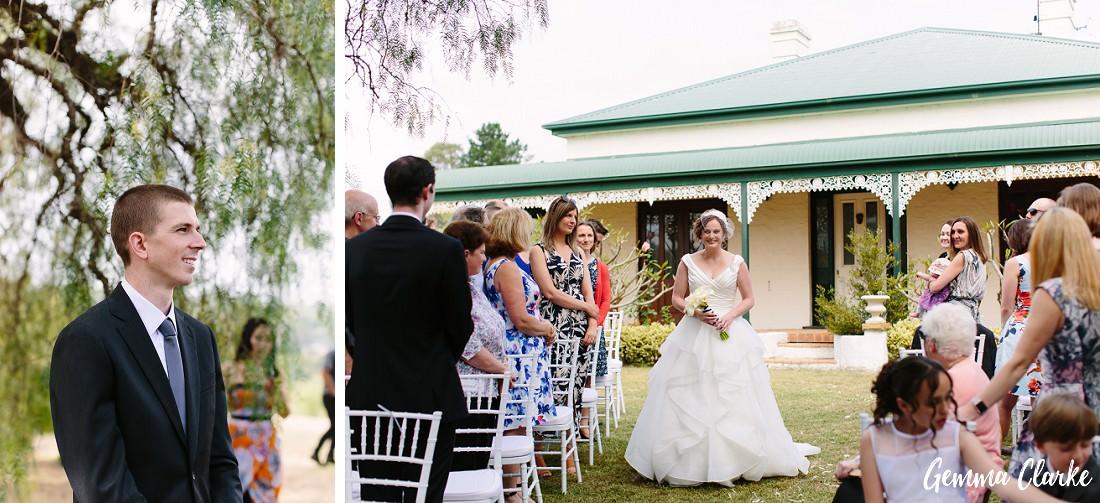 peppertree-ridge-wedding_razorback_gemma-clarke-photography-0023