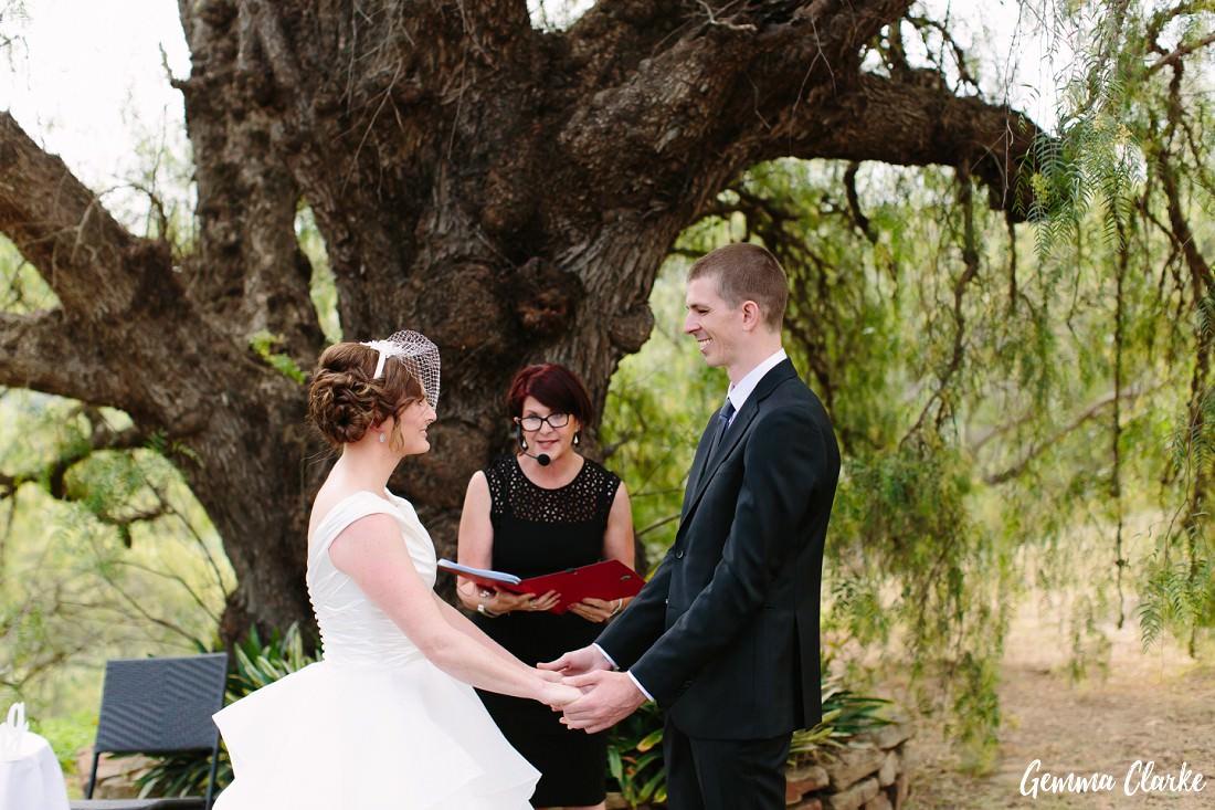 peppertree-ridge-wedding_razorback_gemma-clarke-photography-0026