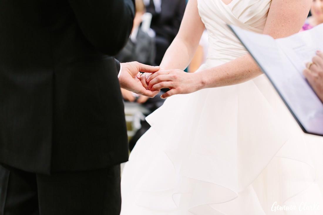 peppertree-ridge-wedding_razorback_gemma-clarke-photography-0028