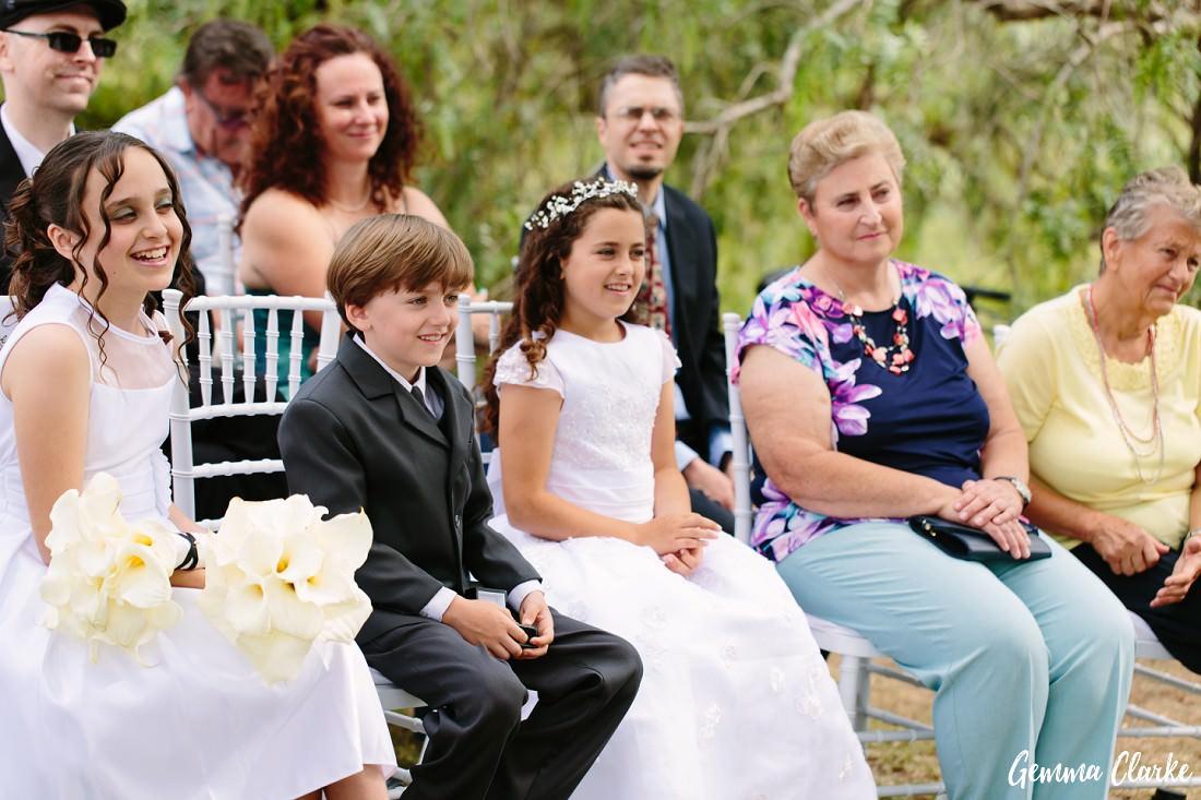 peppertree-ridge-wedding_razorback_gemma-clarke-photography-0030