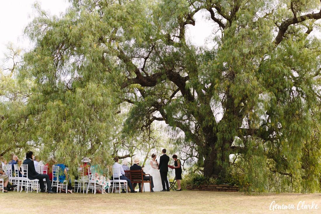 peppertree-ridge-wedding_razorback_gemma-clarke-photography-0032