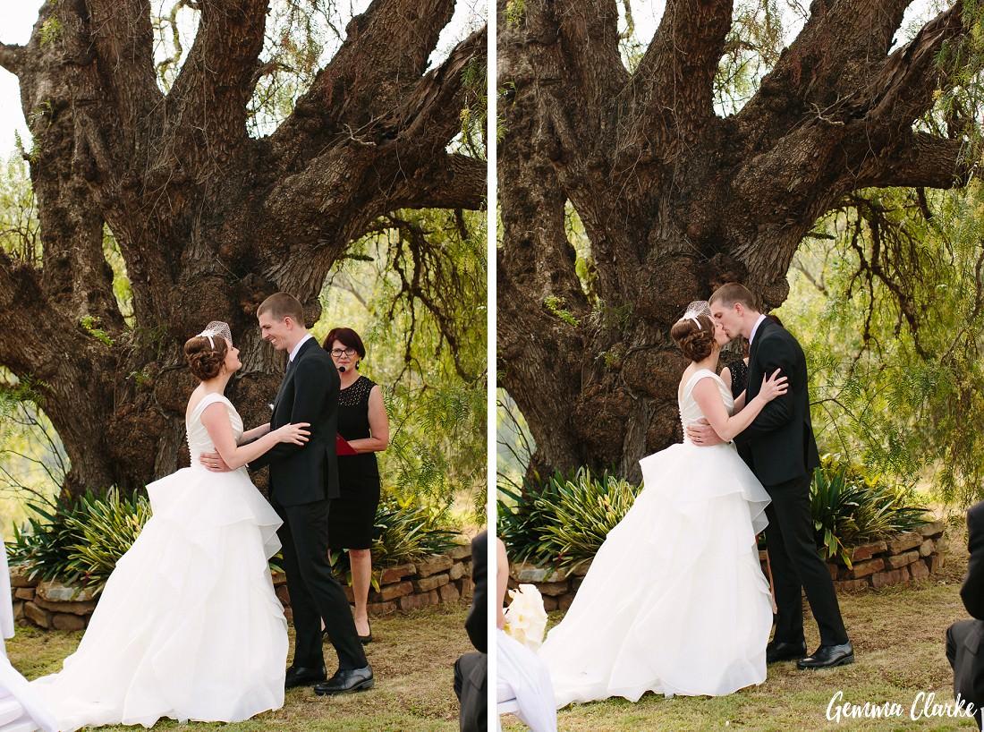 peppertree-ridge-wedding_razorback_gemma-clarke-photography-0035