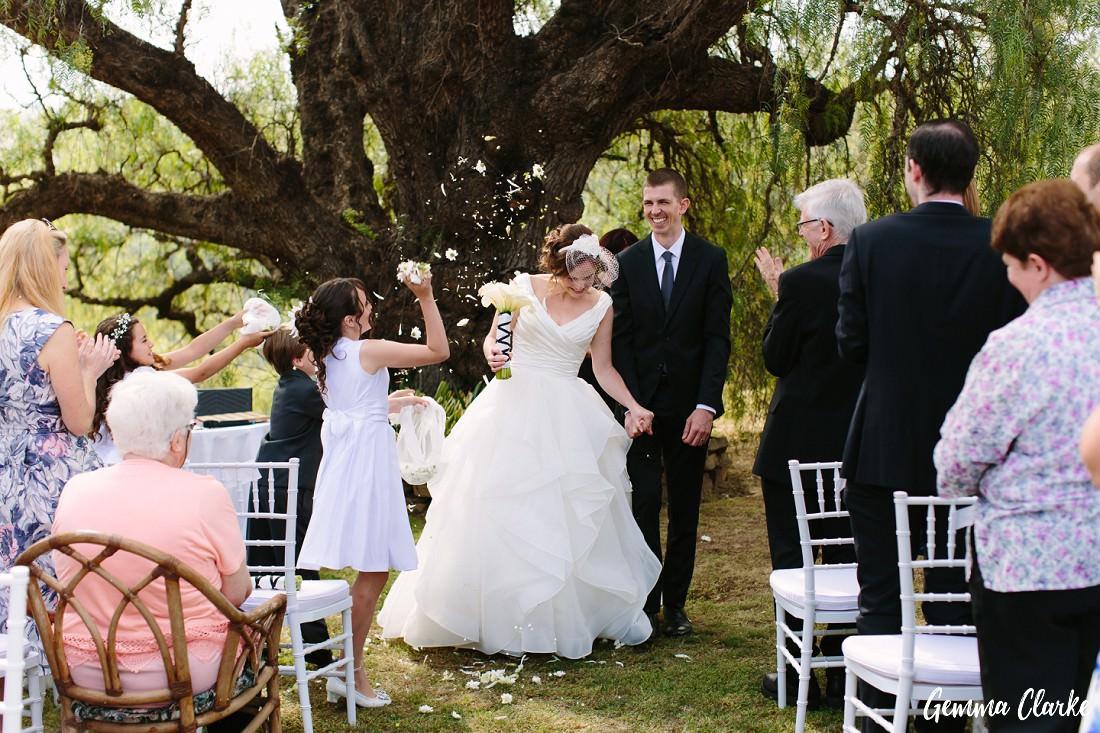 peppertree-ridge-wedding_razorback_gemma-clarke-photography-0036