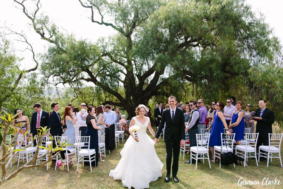 peppertree-ridge-wedding_razorback_gemma-clarke-photography-0037