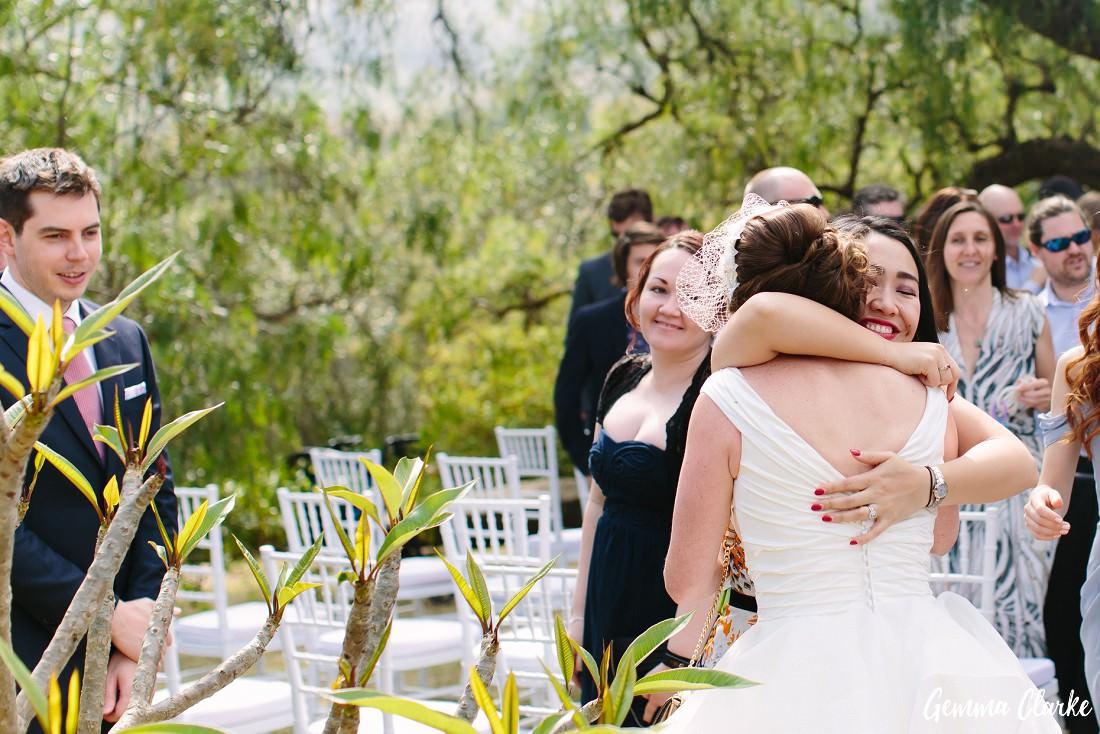 peppertree-ridge-wedding_razorback_gemma-clarke-photography-0038