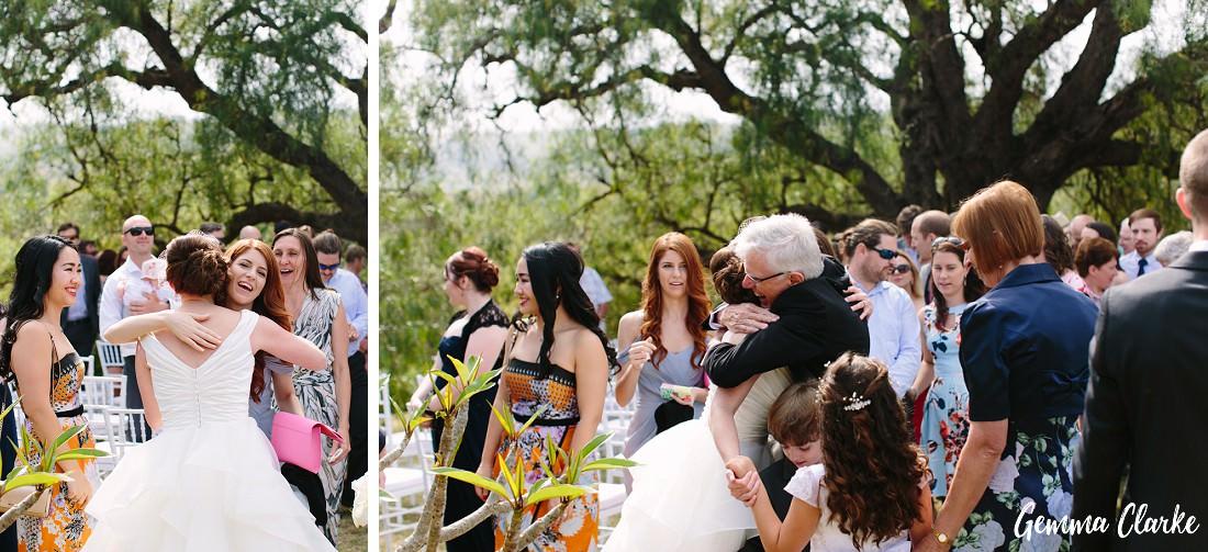 peppertree-ridge-wedding_razorback_gemma-clarke-photography-0039