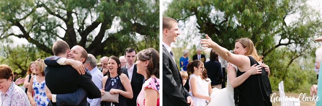 peppertree-ridge-wedding_razorback_gemma-clarke-photography-0041