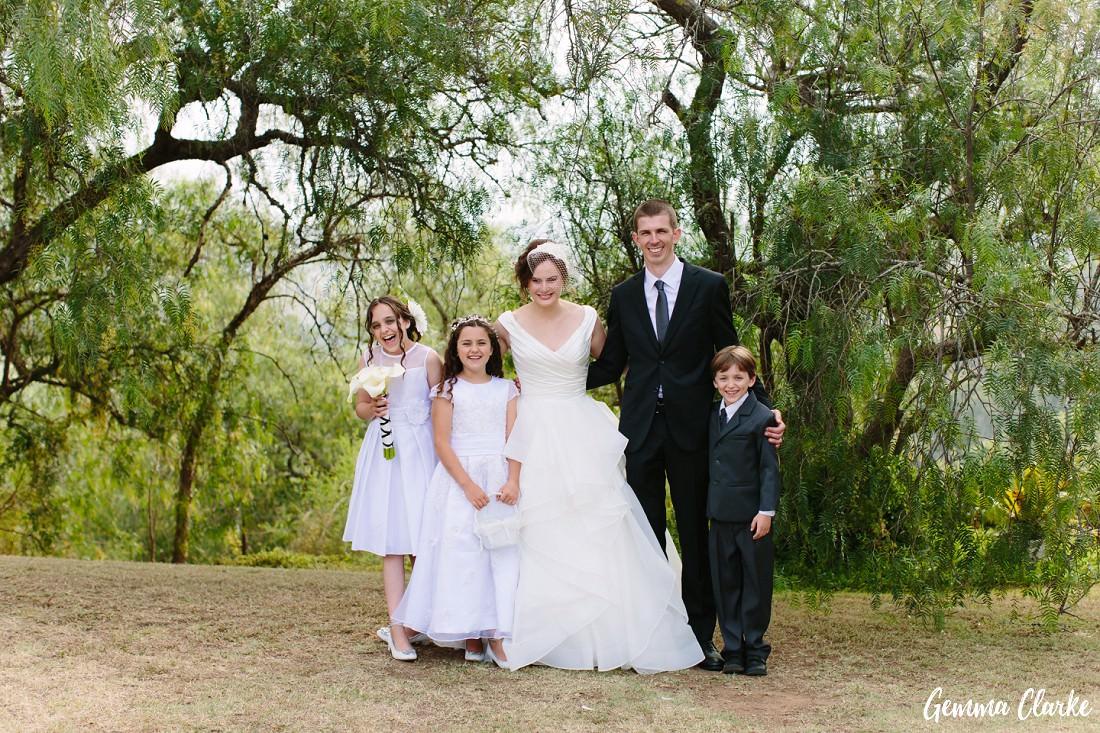 peppertree-ridge-wedding_razorback_gemma-clarke-photography-0045