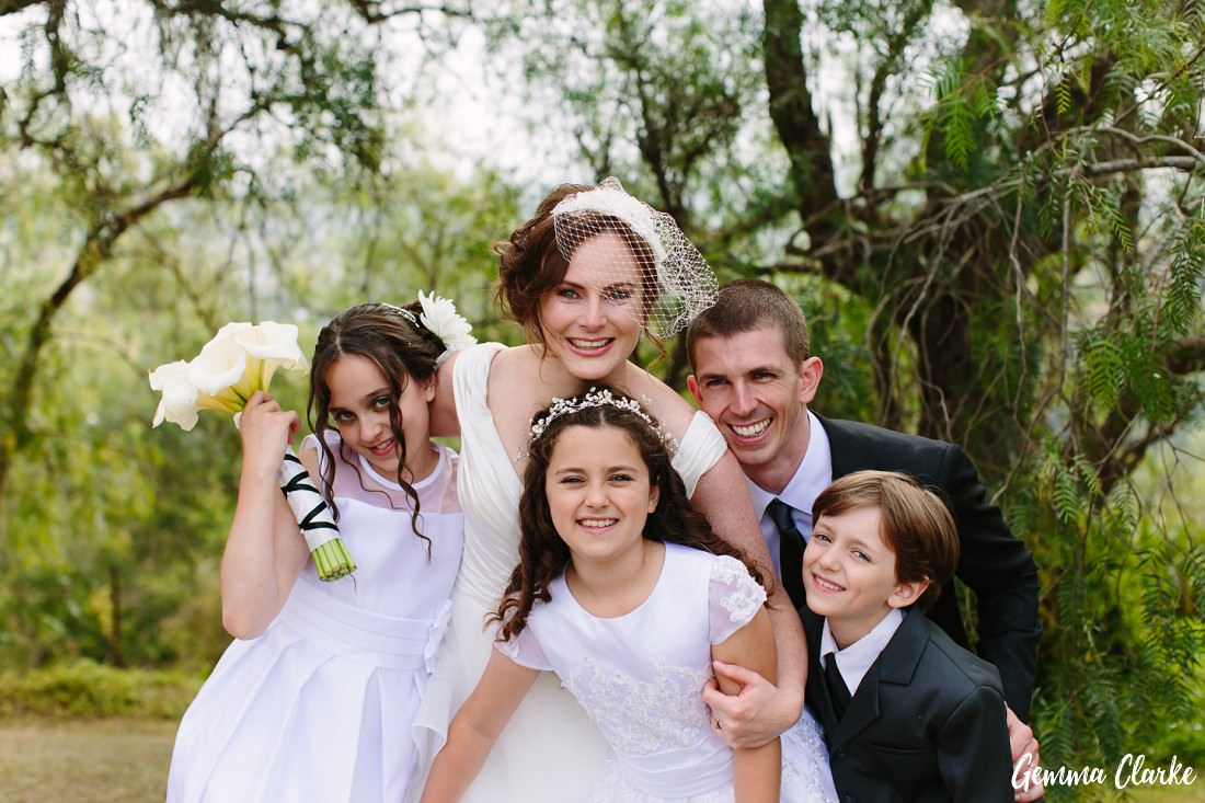 peppertree-ridge-wedding_razorback_gemma-clarke-photography-0046