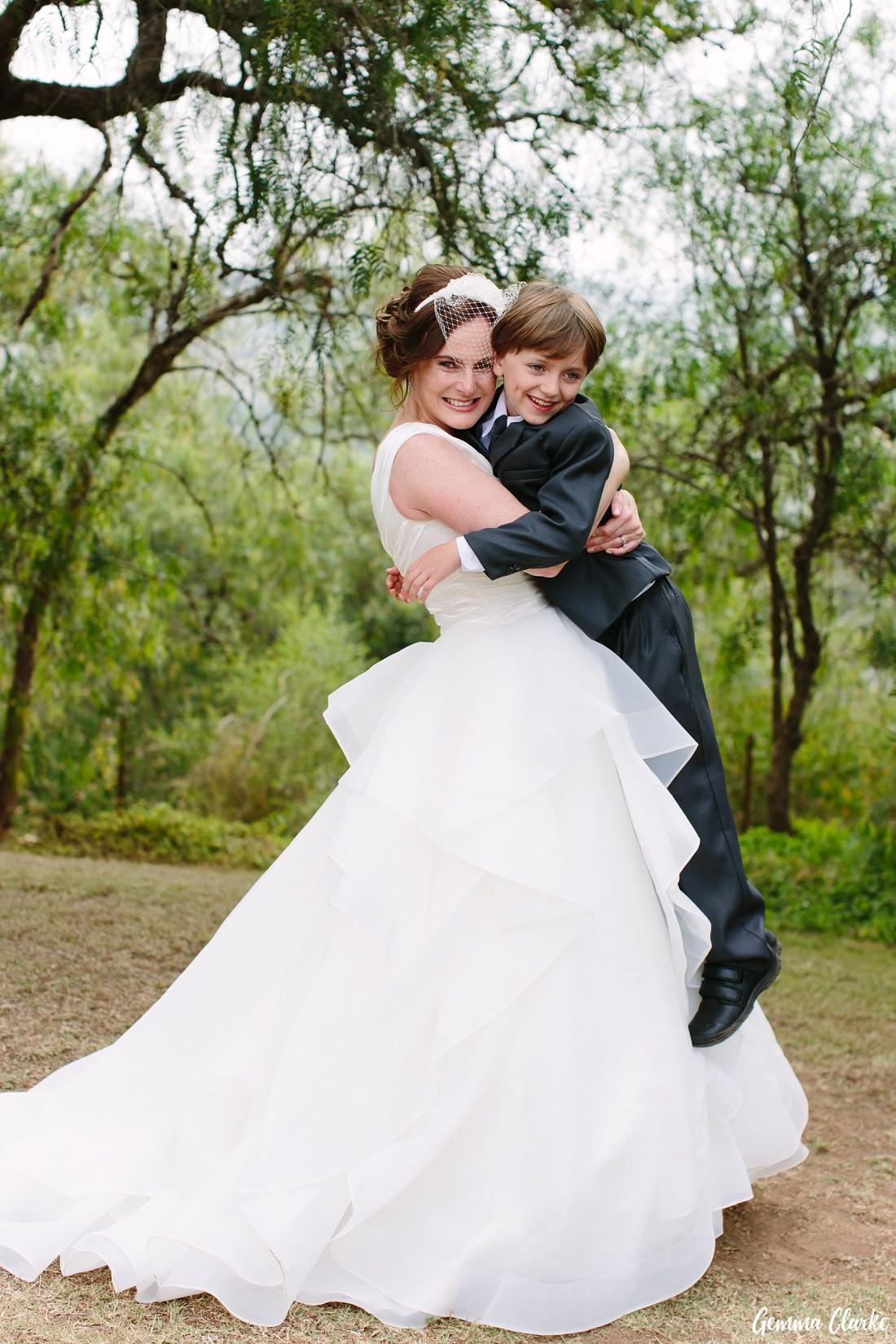 peppertree-ridge-wedding_razorback_gemma-clarke-photography-0047