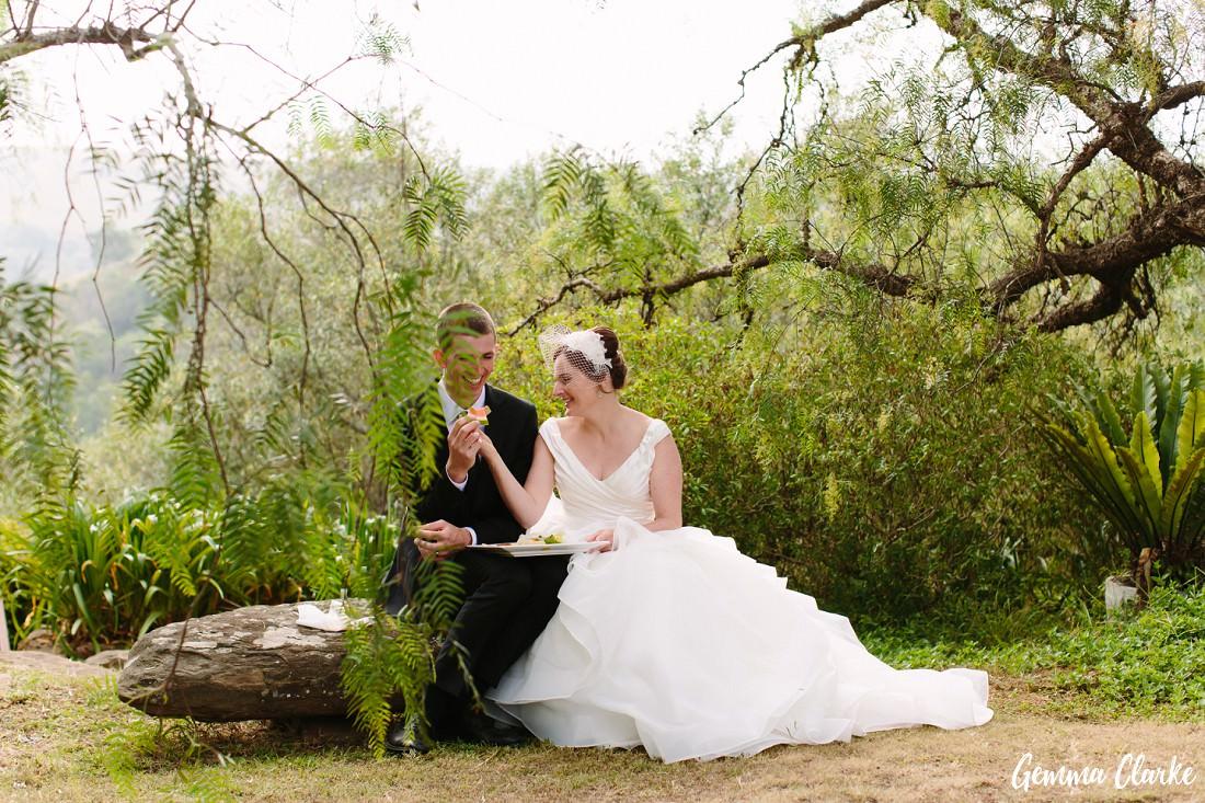 peppertree-ridge-wedding_razorback_gemma-clarke-photography-0048
