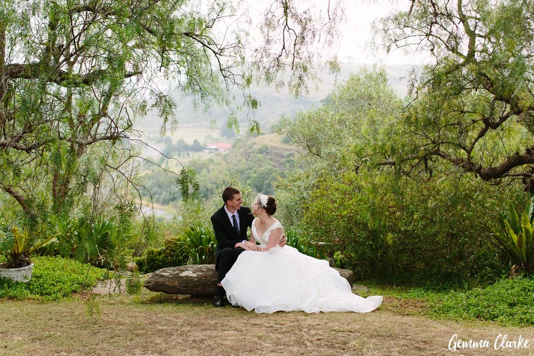 peppertree-ridge-wedding_razorback_gemma-clarke-photography-0051