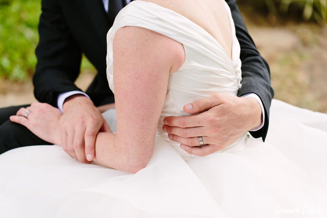peppertree-ridge-wedding_razorback_gemma-clarke-photography-0052