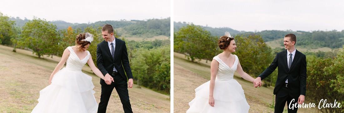 peppertree-ridge-wedding_razorback_gemma-clarke-photography-0053