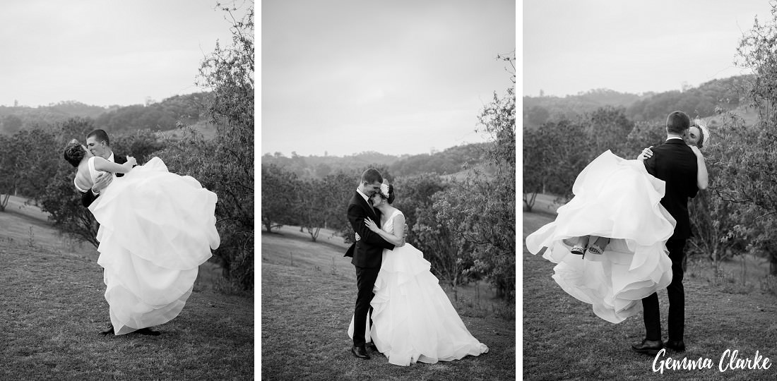 peppertree-ridge-wedding_razorback_gemma-clarke-photography-0056