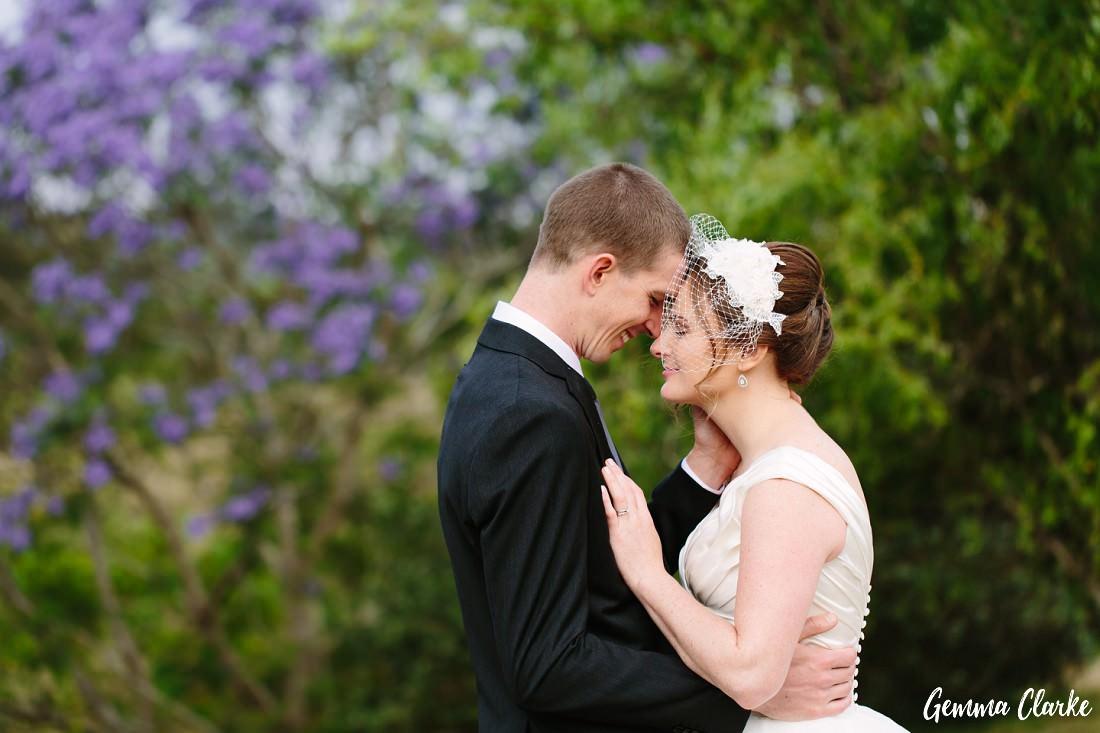 peppertree-ridge-wedding_razorback_gemma-clarke-photography-0058