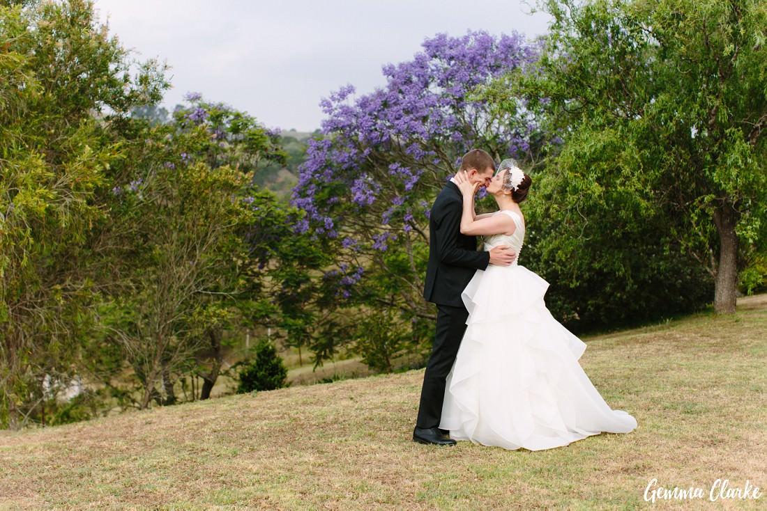 peppertree-ridge-wedding_razorback_gemma-clarke-photography-0059
