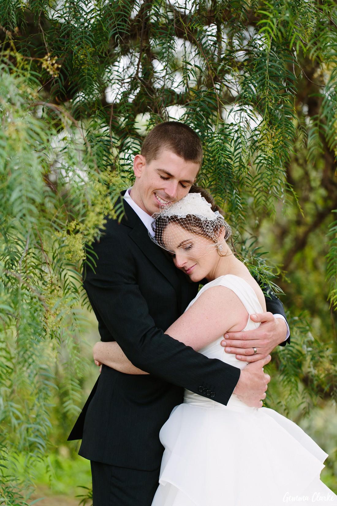 peppertree-ridge-wedding_razorback_gemma-clarke-photography-0060
