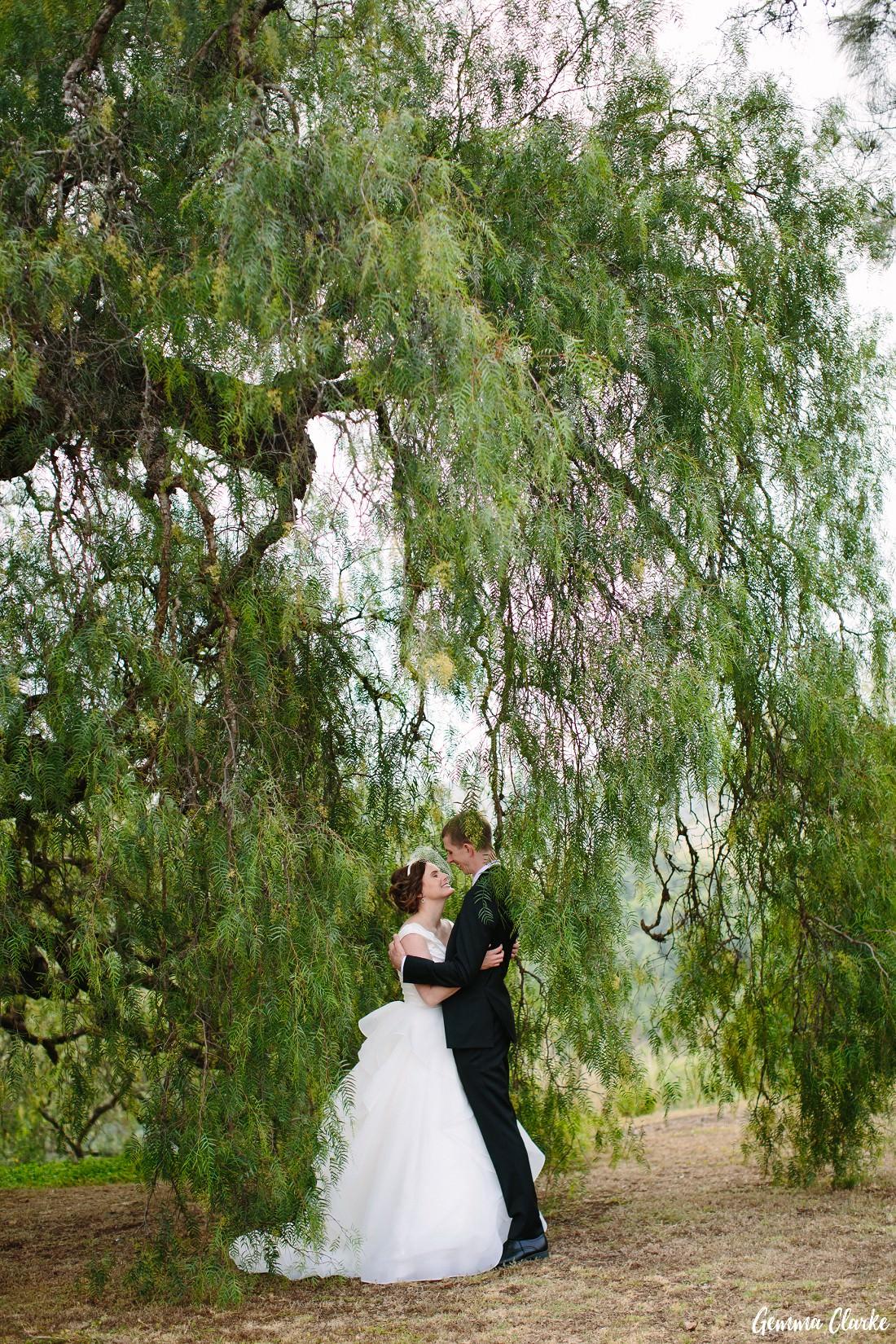 peppertree-ridge-wedding_razorback_gemma-clarke-photography-0062