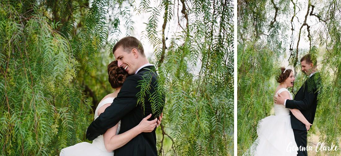 peppertree-ridge-wedding_razorback_gemma-clarke-photography-0063