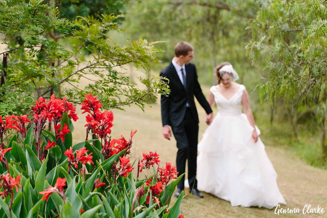 peppertree-ridge-wedding_razorback_gemma-clarke-photography-0065