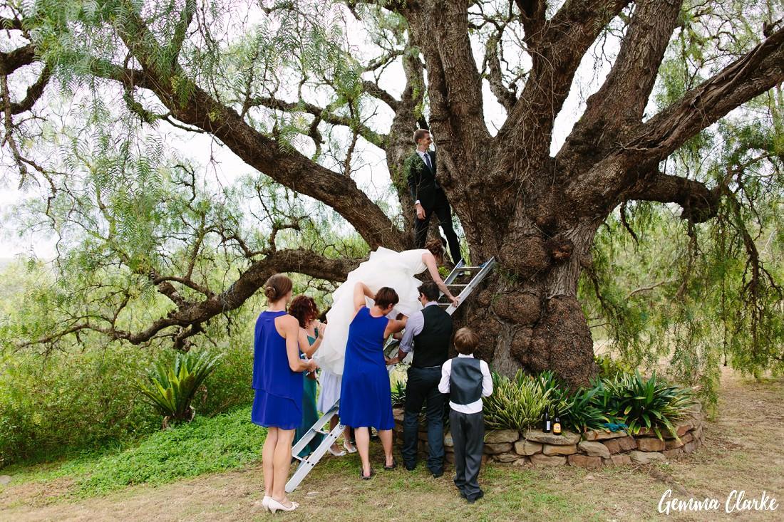 peppertree-ridge-wedding_razorback_gemma-clarke-photography-0066
