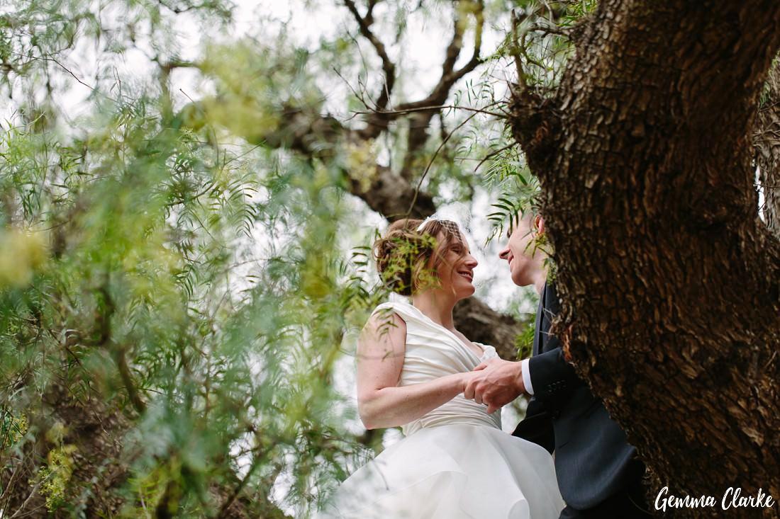peppertree-ridge-wedding_razorback_gemma-clarke-photography-0070