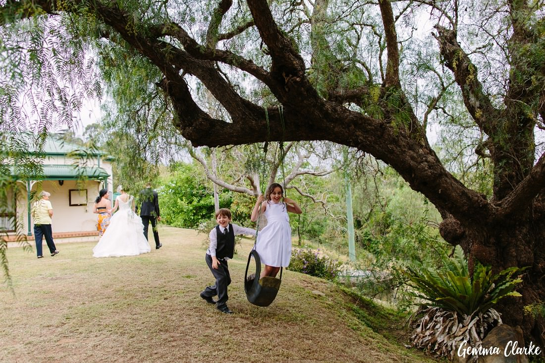 peppertree-ridge-wedding_razorback_gemma-clarke-photography-0072