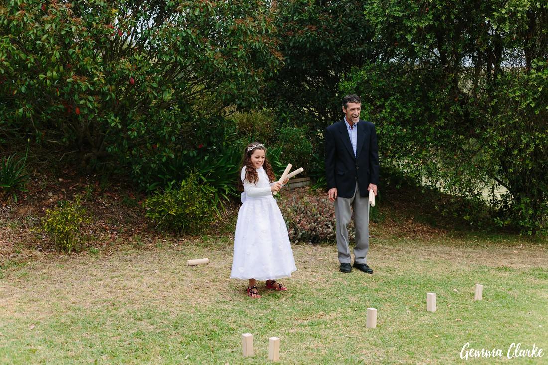 peppertree-ridge-wedding_razorback_gemma-clarke-photography-0079