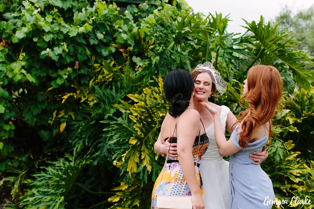 peppertree-ridge-wedding_razorback_gemma-clarke-photography-0080