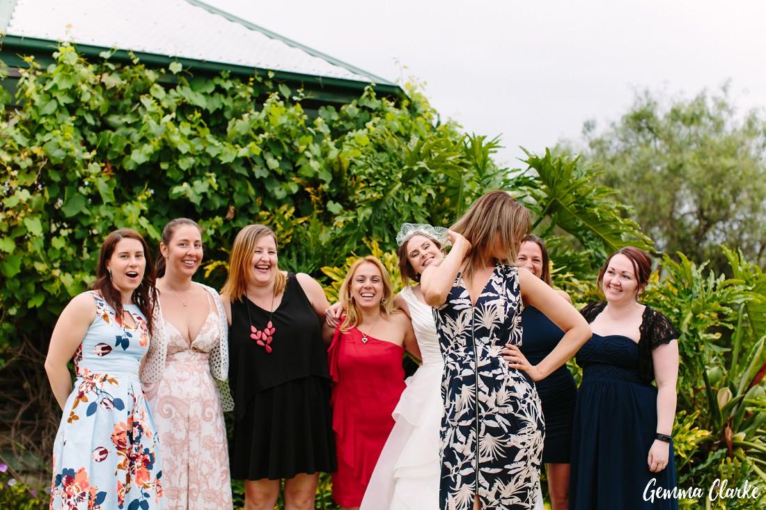 peppertree-ridge-wedding_razorback_gemma-clarke-photography-0081