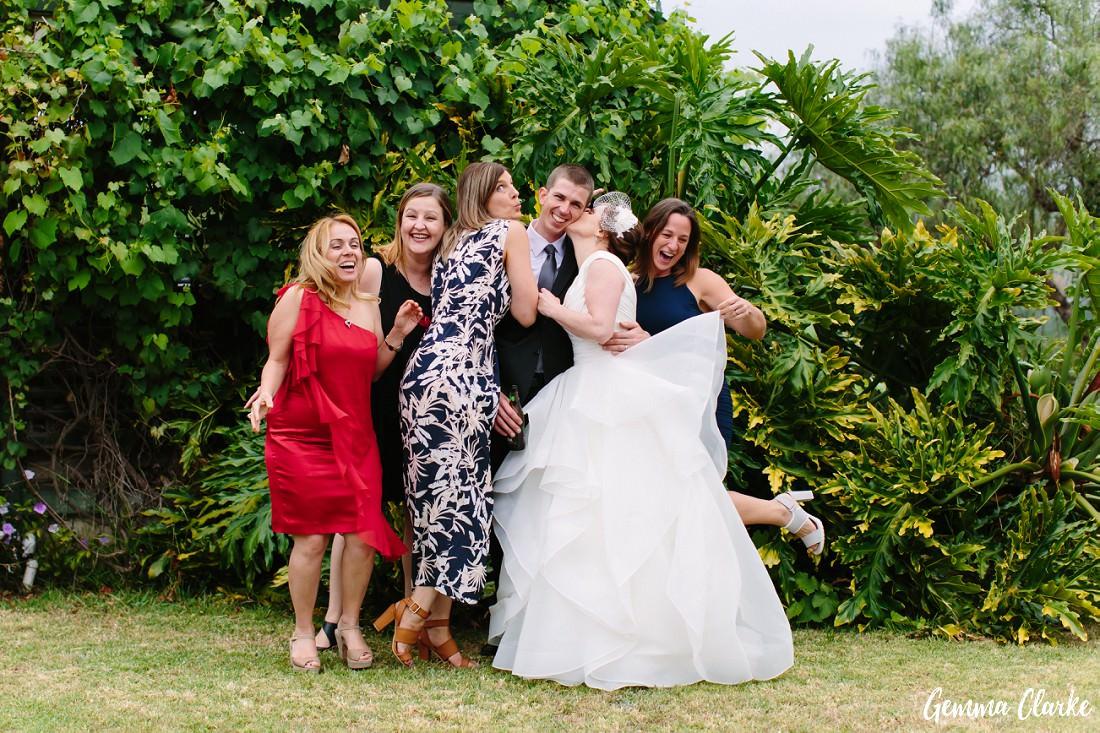 peppertree-ridge-wedding_razorback_gemma-clarke-photography-0084