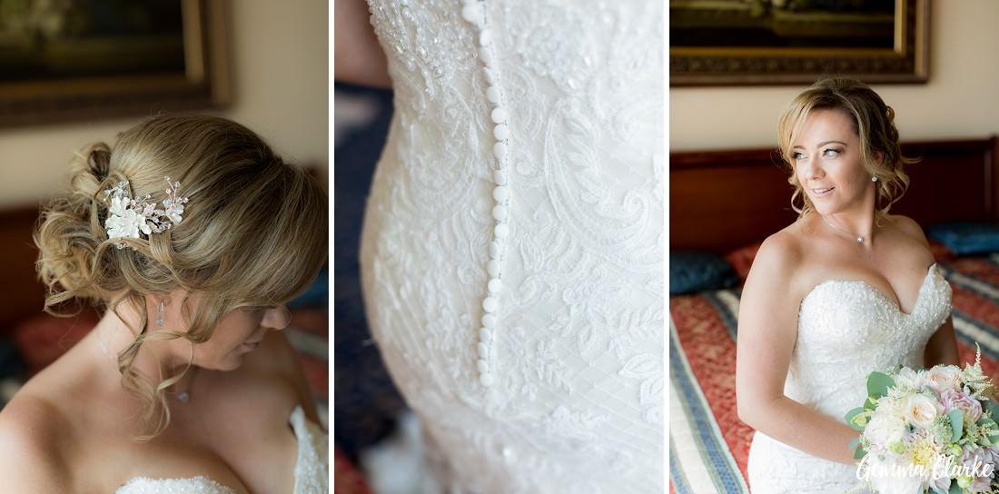 Croatian Brides