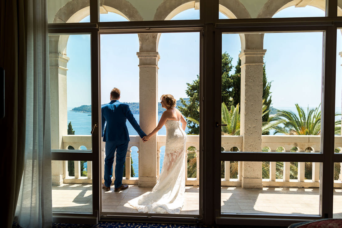 Dubrovnik-Destination-Wedding_Gemma-Clarke